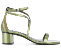 Jenni sandals