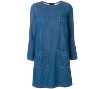 denim day dress