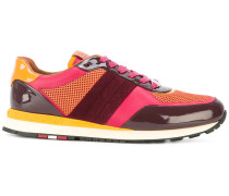 'Asyia' Sneakers - women - Synthetic
