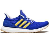 'ULTRABOOST E.G' Sneakers