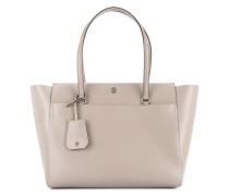 'Parker' Handtasche