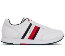 'Corporate' Sneakers