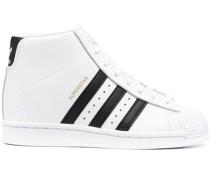 'Superstar Up' Sneakers
