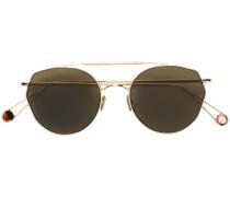 Place Carre sunglasses