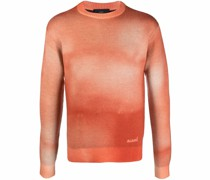Dusty Road Pullover