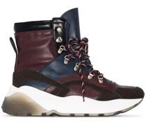 'Eclypse' Hiking-Sneakers
