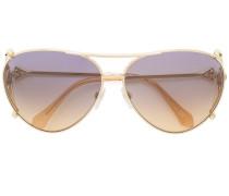 'Fucecchio' Sonnenbrille