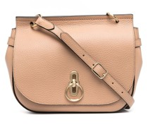 Amberley Satchel-Tasche