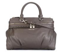 Mittelgroße Handtasche mit