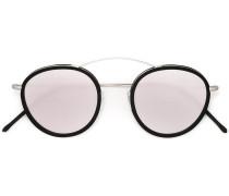 'Me-tro 2' Sonnenbrille