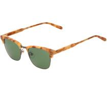 'Lincoln' Sonnenbrille