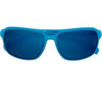 'Kosmo' Sonnenbrille