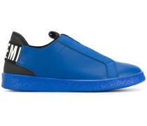 '873' Sneakers