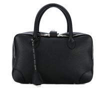 'Equipade' Handtasche - women - Leder