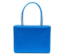 Mini 'Super Gilda' Handtasche