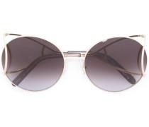 'Jackson' Sonnenbrille