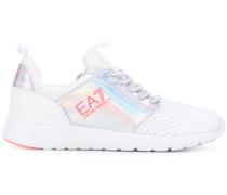 'New Racer' Sneakers