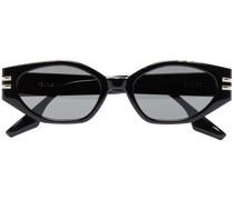 Ghost Sonnenbrille