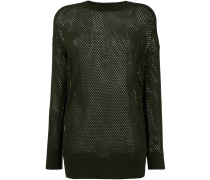 'Sibi' Pullover