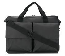 Pace laptop bag