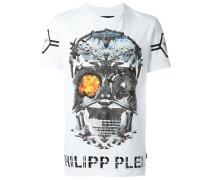 'Chiefland' T-Shirt