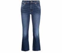 Illusion Necessity Jeans