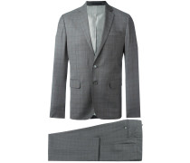 Paris two-piece suit