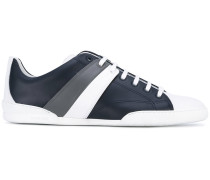 Sneakers in Colour-Block-Optik - men