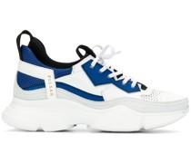 'Pulsar' Sneakers