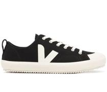 Zweifarbige Nova Sneakers