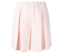 Pantera shorts - women - Polyester - S