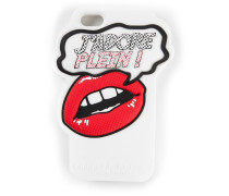 - 'J'Adore' iPhone 5/5s-Hülle - unisex - rubber