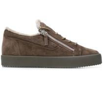 'Frankie Winter' Sneakers