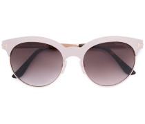 'Angela' Sonnenbrille