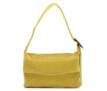 La Vitty La Mignon Handtasche