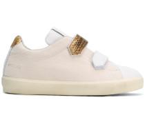 'Royal' Sneakers - women