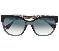 'Viaveneto' Sonnenbrille