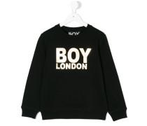 'Boy London' Sweatshirt