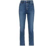 Cindy Skinny-Jeans