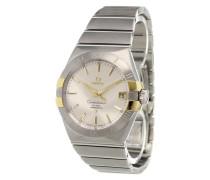 'Constellation' analog watch