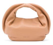 'Lola' Mini-Tasche