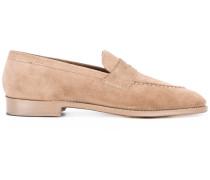 'Floyd' Loafer