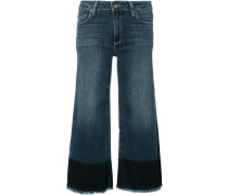 - 'Sherwood' Jeans - women