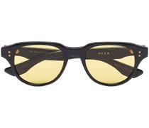 Telehacker Sonnenbrille