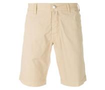 casual bermuda shorts