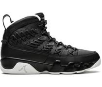 'Air  9 RET Pinnacle Pack' Sneakers