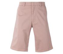 Klassische Shorts - men - Baumwolle/Elastan - 31
