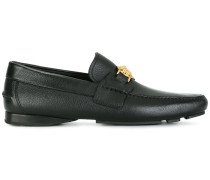 Penny-Loafer mit Medusa-Spange - men