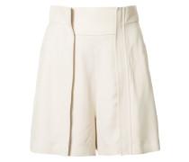 Klassische Shorts - women - Acetat/Viskose - 38