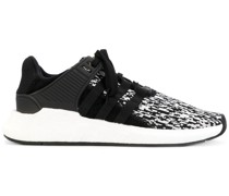 'EQT Support 93/17' Sneakers